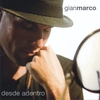 Cover of the album Desde Adentro (2008)