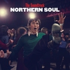 Cover of the album Northern Soul - The Soundtrack