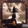 Couverture de l'album The Blow of Furious Winds