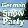 Cover of the album German Snow Party