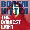 Cover of the album The Darkest Light - Single