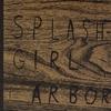 Cover of the album Arbor