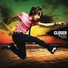 Cover of the album Closer - EP