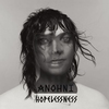 Couverture de l'album HOPELESSNESS