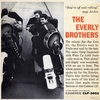 Couverture de l'album The Everly Brothers