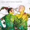 Cover of the album Fikus