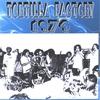 Cover of the album Tortilla Factory 1974