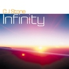Cover of the album Infinity - EP