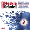 Cover of the album Męskie Granie 2016 (Live)