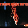 Cover of the album Nougaro