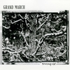 Cover of the album Growing Old - EP