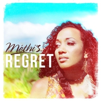 Cover of the track Regret - Single