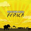 Cover of the album Perpetuum Jazzile Africa