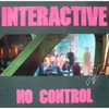 Cover of the album No Control - EP