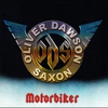 Cover of the album Motorbiker