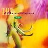 Cover of the album Pod