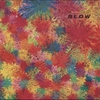 Cover of the album Blow