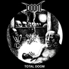 Cover of the album Total Doom