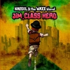 Cover of the album Jim, Class Heroe - EP