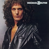 Couverture de l'album Michael Bolton