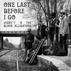 Cover of the album One Last Before I Go