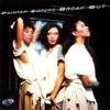 Couverture du titre Jump [For my Love] (1983)