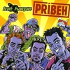 Cover of the album Príbeh