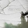 Couverture de l'album The Windscale Inception - EP