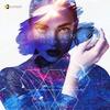Couverture de l'album Touch Me - Single
