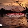 Couverture de l'album Distance to Goa 9
