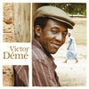Cover of the album Victor Démé