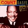 Couverture de l'album Ken Burns Jazz: Count Basie