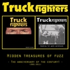 Cover of the album Hidden Treasures of Fuzz