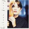 Couverture de l'album Eileen Ivers