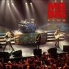 Couverture de l'album Live (Warfield Theatre, San Francisco, CA, March 28, 1992)