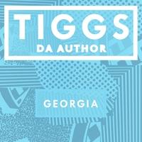 Couverture du titre Georgia - Single