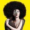 Cover of the album Lamomali