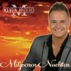 Couverture de l'album Miljoenen Nachten - Single