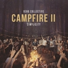Cover of the album Campfire II: Simplicity