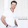 Couverture de l'album Boom Boom - Single