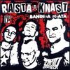 Couverture de l'album Bandera Pirata