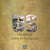 Cover of the album Us or Else: Letter to the System