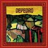 Couverture de l'album Depedro