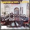 Cover of the album Proclama