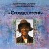 Couverture de l'album Crosscurrent (Live at Jazz Unité, 1981)