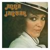 Cover of the album Anna Jantar