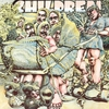 Cover of the album Yesterday's Children