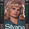 Cover of the album Silvana