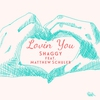 Cover of the album Lovin' You - Single