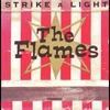 Cover of the album Strike a Light